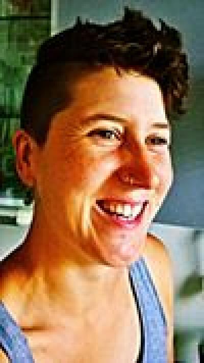 Judith zoekt een Studio/Appartement in Wageningen