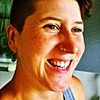 Judith zoekt een Studio / Appartement in Wageningen