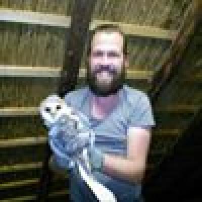 Megiel zoekt een Studio/Appartement/Kamer in Wageningen