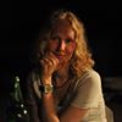 Daphne is looking for a Room in Wageningen