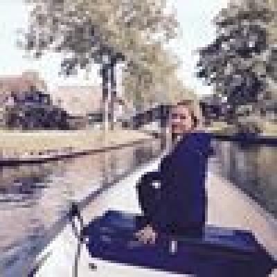 Kaja is looking for a Studio / Apartment / Room in Wageningen