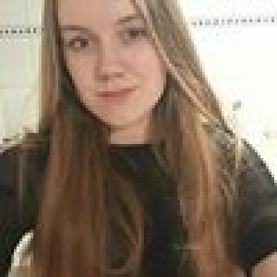 Marit zoekt een Studio/Appartement in Wageningen