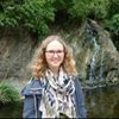 Lisanne zoekt een Studio/Appartement/Kamer in Wageningen