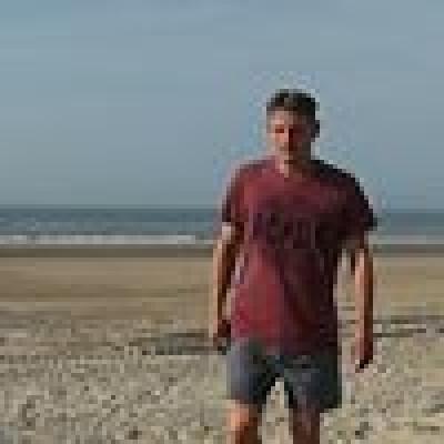 Edwin zoekt een Studio / Appartement in Wageningen