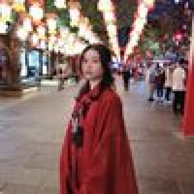 Xitong is looking for a Room in Wageningen