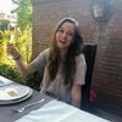 Tess Dragstra zoekt een Studio / Kamer in Wageningen
