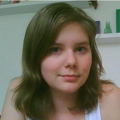 Sarissa zoekt een Studio in Wageningen