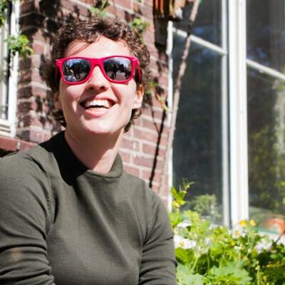 Femke zoekt een Studio / Appartement / Kamer in Wageningen