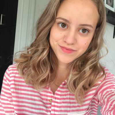 Britt zoekt een Appartement / Kamer in Wageningen