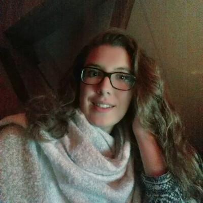 Karin zoekt een Kamer in Wageningen
