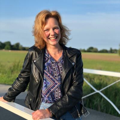 Manouk zoekt een Kamer in Wageningen