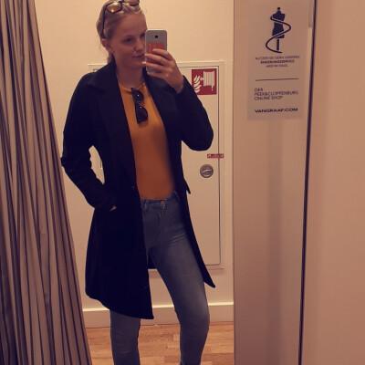 Sanne is looking for a Room in Wageningen